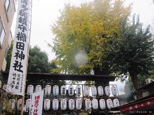 櫛田神社-30.JPG