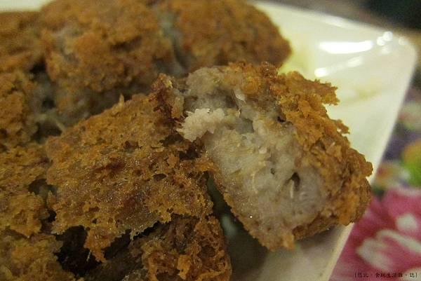 三嘴滷-芋頭香酥鴨-5.JPG