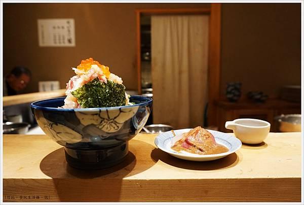 Tsuji半-上餐前.JPG