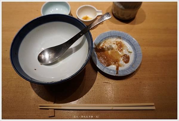 Tsuji半-完食.JPG