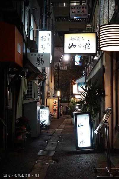 Tsuji半-巷口-1.JPG