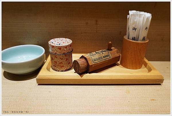 Tsuji半-調味品-1.JPG