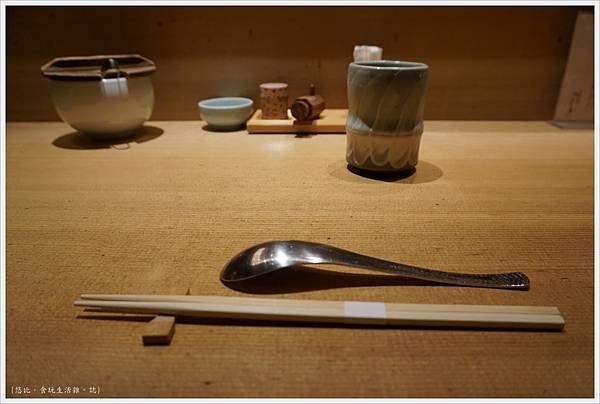 Tsuji半-餐具-1.JPG