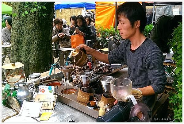 百萬遍-手作市集-人氣手沖咖啡-1.jpg