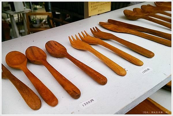 百萬遍-手作市集-木製品.jpg