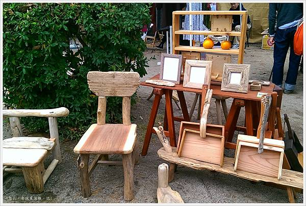百萬遍-手作市集-木製品-1.jpg