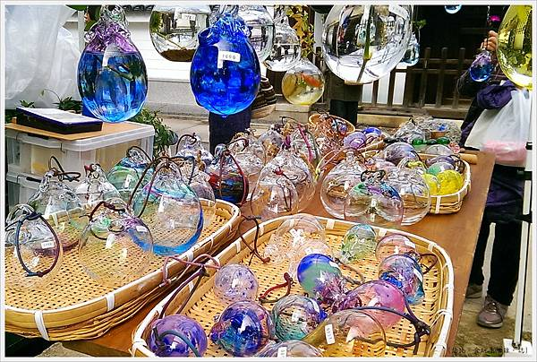 百萬遍-手作市集-玻璃裝飾.jpg