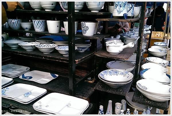百萬遍-手作市集-陶瓷-2.jpg