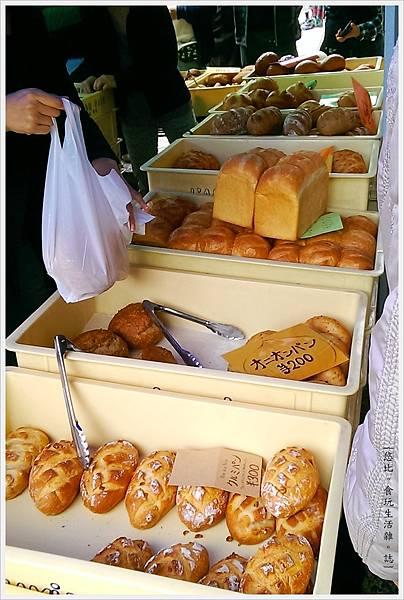 百萬遍-手作市集-麵包.jpg