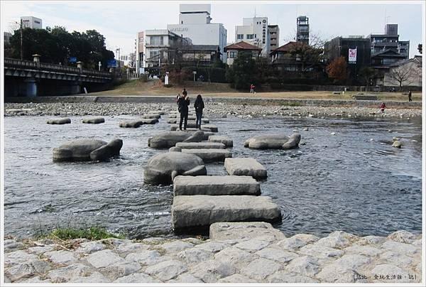 鴨川-1.JPG