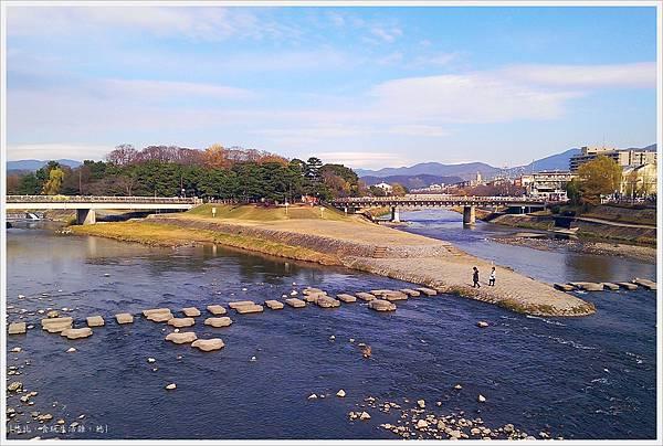鴨川-2.jpg