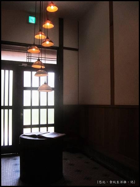 好樣文房-入口玄關-2.JPG