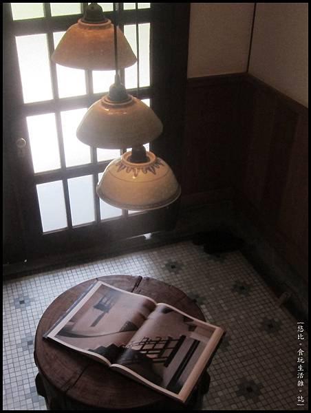 好樣文房-入口玄關-23.JPG