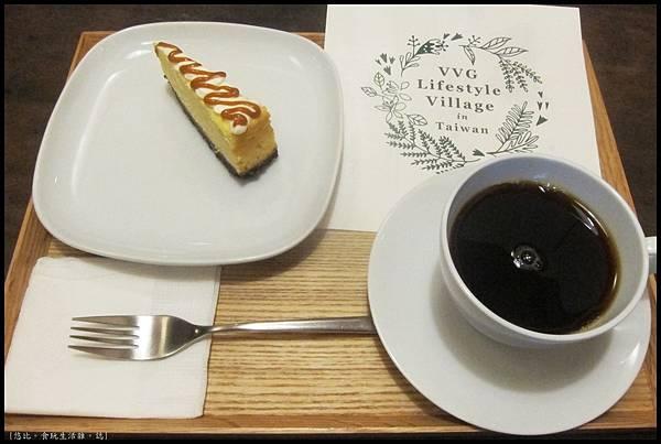 好樣文房-下午茶-4.JPG