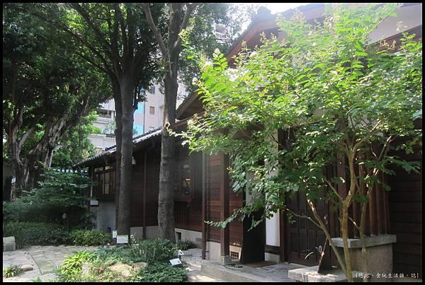 好樣文房-庭院-2.JPG
