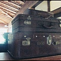 好樣文房-舊皮箱.JPG