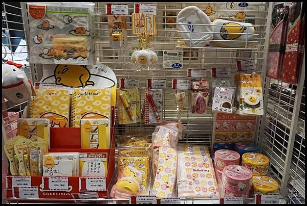 KITTE-東京中央郵便局-5.JPG