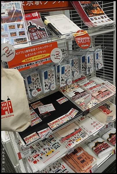 KITTE-東京中央郵便局-6.JPG