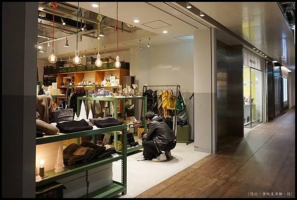 KITTE-商店-4.JPG