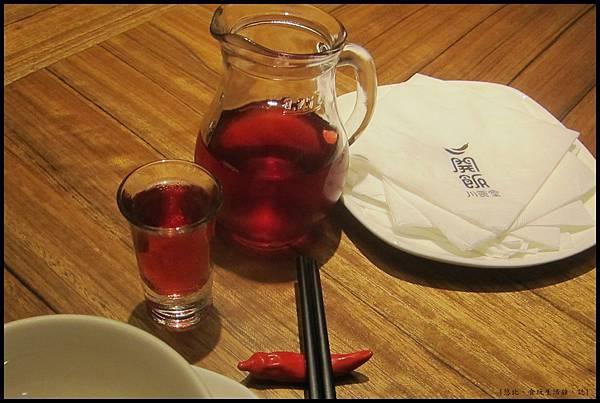 開飯-水果醋-2.JPG
