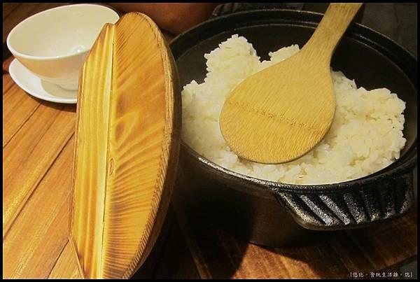 開飯-白飯-1.JPG
