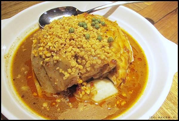 開飯-流口水雞-1.JPG