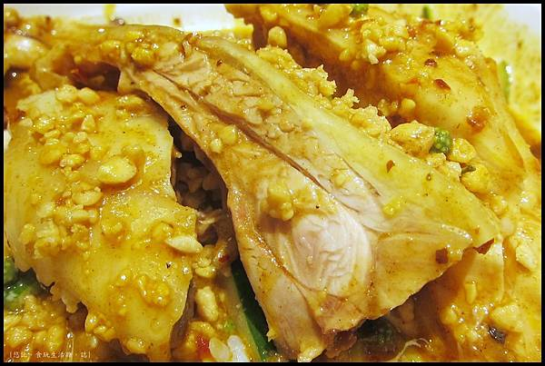 開飯-流口水雞-2.JPG