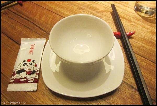 開飯-餐具-1.JPG