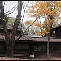 京都大學-吉田寮-4.JPG