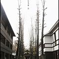 京都大學-吉田寮-中寮-1.JPG