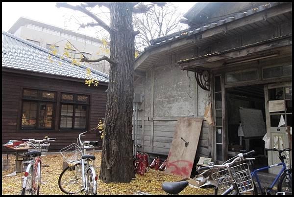 京都大學-吉田寮-中寮-2.JPG