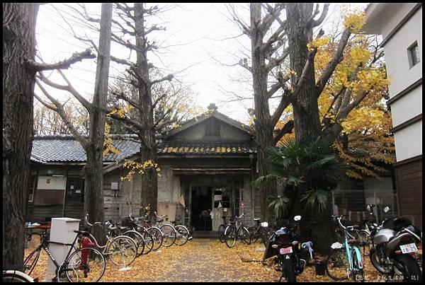 京都大學-吉田寮-中寮-7.JPG