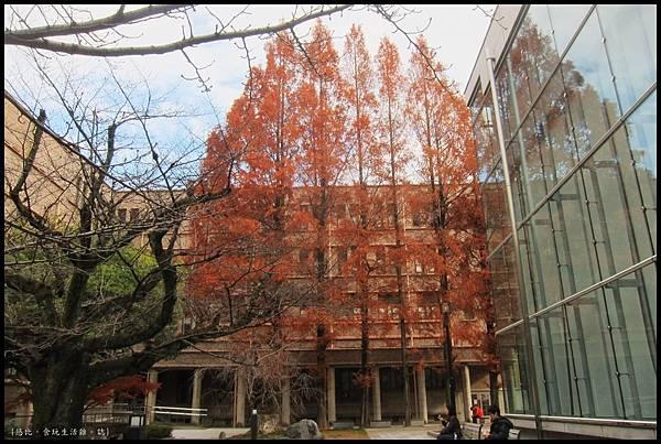 京都大學-校園-2.JPG