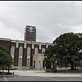 京都大學-校園-3.JPG