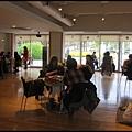 京都大學-校園餐廳-4.JPG