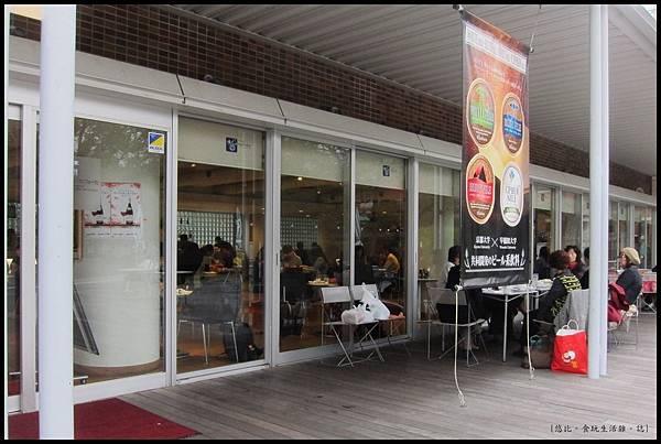 京都大學-校園餐廳-6.JPG