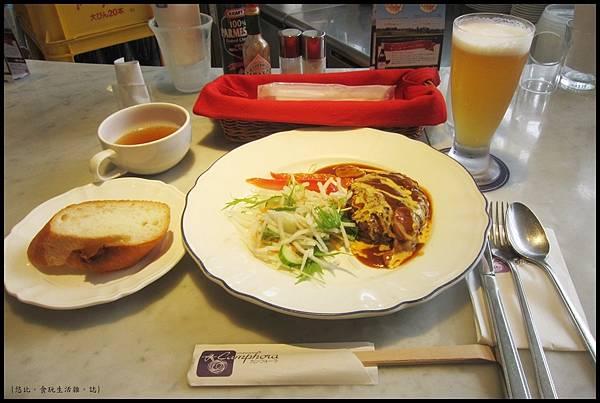 京都大學-商業午餐-1.JPG