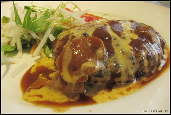 京都大學-商業午餐-2.JPG