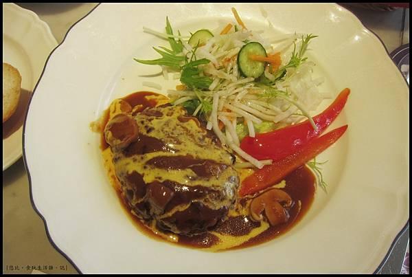 京都大學-商業午餐-3.JPG