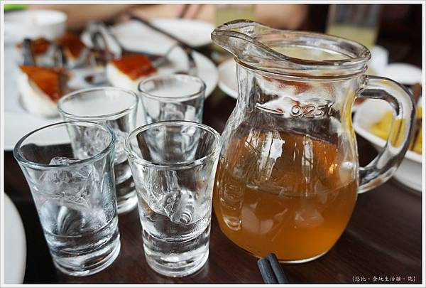 櫻桃谷-檸檬金桔醋-1.JPG