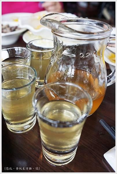 櫻桃谷-檸檬金桔醋-2.JPG