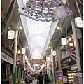 福岡-川端商店街-1.JPG