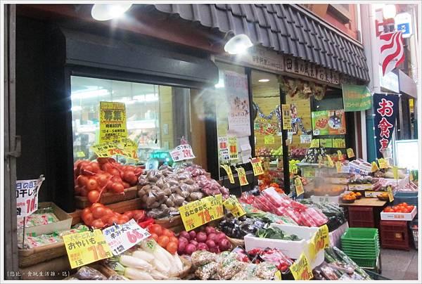 福岡-川端商店街-2.JPG