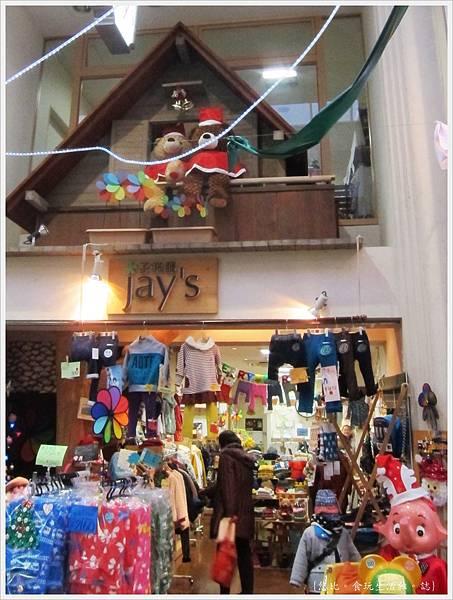 福岡-川端商店街-5.JPG