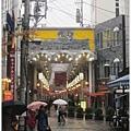 福岡-川端商店街-6.JPG