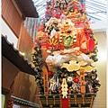 福岡-川端商店街-山車-1.JPG