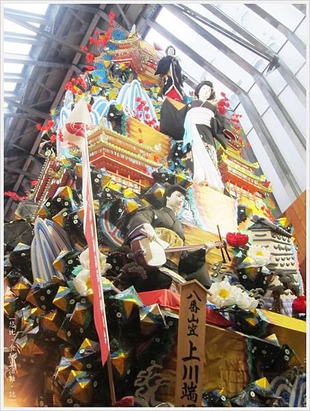 福岡-川端商店街-山車-2.JPG