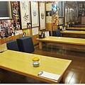 福岡-祇園鐵鍋煎餃-店內-1.JPG