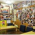 福岡-祇園鐵鍋煎餃-店內-2.JPG