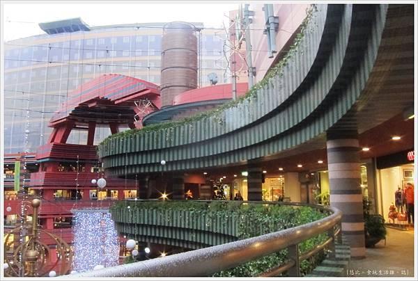 福岡-博多運河城-2.JPG